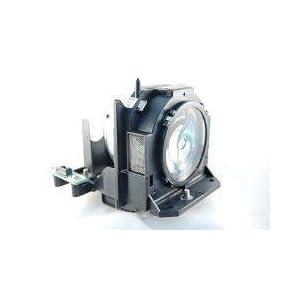panasonic et lad60w replacement projector lamp. Black Bedroom Furniture Sets. Home Design Ideas