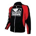 Bad Boy MMA Series Performance Track Jacket