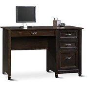 sauder-new-cottage-desk-antique-black-by-sauder