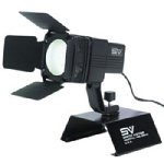 S-V (701605) AL-415 150W VIDEO LIGHT