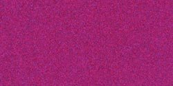 Darice Glitter Foam Sheets 2mm 9