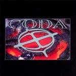 Coda - Enciendelo - Amazon.com Music