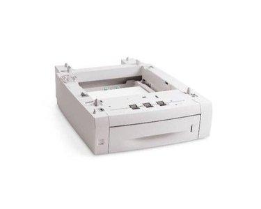 xerox-500-sheet-tray-module-bandeja-malasia-508-x-87-x-267-mm-colorqube-8870-colorqube-8570