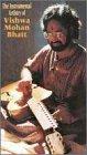 Instrumental Artistry of Vishwa Mohan Bhatt [VHS]