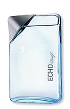 Echo 1.7oz. Eau de Toilette Spray for Men by Davidoff
