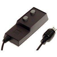 Kodak EC-1 Remote Control (Cabled)