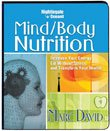 Mind/Body Nutrition - Increase your energy, eat without stress, and transform your health