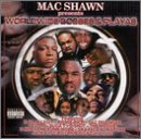 Mac Shawn Presents-Worldwide Bosses And Playas-CD-FLAC-2001-FrB Download