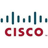 Cisco Gigabit Ethernet Dual-Identity Enhanced High-Speed WAN Interface Card (CISCO888E-K9)
