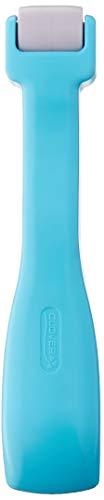 Clover 7812 Roll & Press, Light Blue
