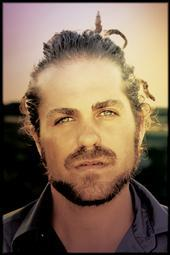 Image of Citizen Cope