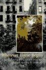 Wherever Home Begins: Poems (0531087816) by Janeczko, Paul B.
