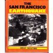 img - for The San Francisco Earthquake (Great Disasters Series) book / textbook / text book