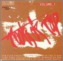 echange, troc Various Artists - Roots of Rap: The 12 Inch Singles, Vol. 1