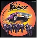 echange, troc Pachuco - Terco Corazon