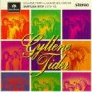Gyllene tider - Samtliga hits - Zortam Music