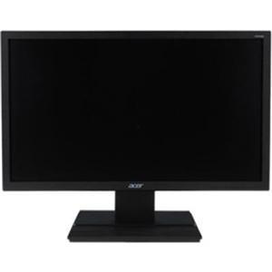 "Acer America Corp. Um.Iv6Aa.A01 20"" 1600X900 Led With Speaker (Um.Iv6Aa.A01)"