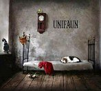 Unifaun by Unifaun (2013-08-03)