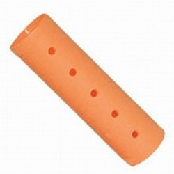 Smooth Magnetic Short Roller / Orange (800XSHOG) evans v dooley j pet for schools practice tests teacher s book