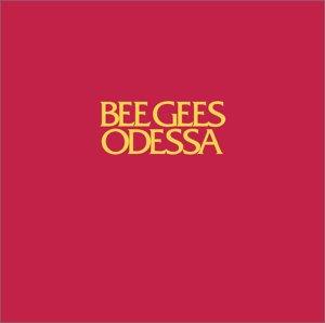 The Bee Gees - Odessa - Zortam Music