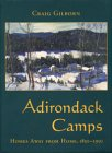 Adirondack Camps: Homes Away from Hom...