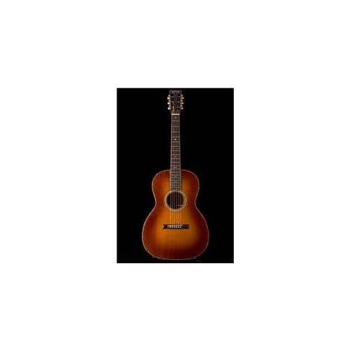 Amazon.com: Martin Custom 000-42Vs Koa Acoustic Guitar 1933 Sunburst