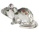 Swarovski Zodiac Rat 275436