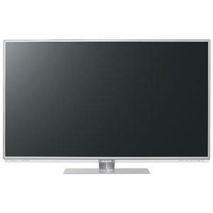【クリックでお店のこの商品のページへ】Panasonic VIERA スマートビエラ 地上・BS・110度CSデジタルハイビジョン液晶テレビ DT5シリーズ