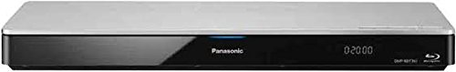 Panasonic DMP-BDT361 3D Blu-Ray Disc Player with Wi-Fi and 4