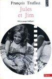 Jules et Jim (2020006448) by Truffaut, Francois