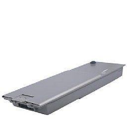 CL3544G.862 Batteries.com Dell Inspiron 8500 Lithium Ion Laptop Battery