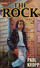 The Rock (Gemini Books) (0773674500) by Kropp, Paul