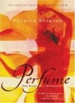 img - for Perfume: The Story of a Murderer book / textbook / text book