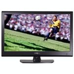 Insignia NS-19E430A10 19'' Class / 720p / 60Hz / LED-LCD HDTV
