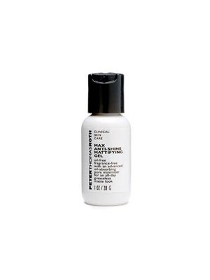 Buy PETERTHOMASROTH Max Anti-Shine Mattifying Gel 1OZ/28G