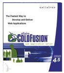 ColdFusion Server 4.5 Enterprise Upgrade
