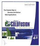 ColdFusion Server 4.5 Enterprise
