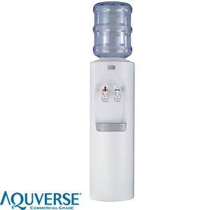 Buy 5 Gallon Water Bottle