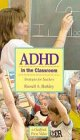 ADHD in the Classroom: Strategies for...