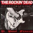 Rockin Dead