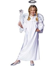 Deluxe Angel Child
