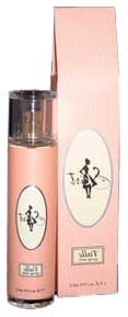 Tulle Skirt By Skirt For Women. Mist Spray 3.4 Oz