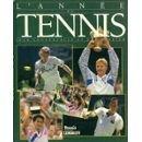 L'Ann�e du tennis 1989, num�ro 11