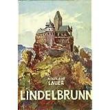 Lindelbrunn