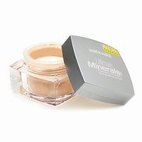 ウェットアンドワイルド ULTIMATE MINERALS POWDER FOUNDATION #271 LIGHT