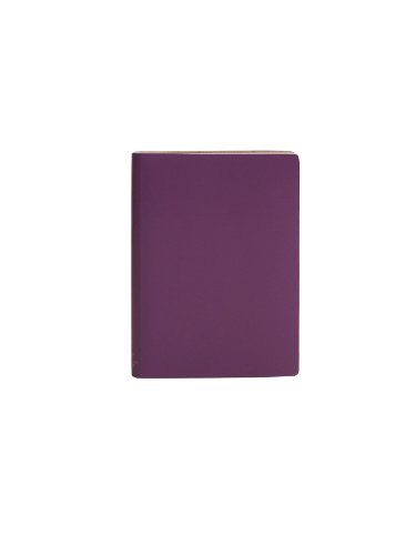 paperthinks-violet-pocket-ruled-recycled-leather-notebook-35-x-5-inches-pt90173