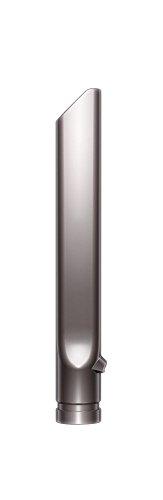 dyson v6 up top aspirapolvere senza fili da 0 4 l. Black Bedroom Furniture Sets. Home Design Ideas