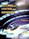 img - for SISTEMAS DE CONTROL PARA INGENIERIA book / textbook / text book
