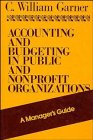 Accounting and Budgeting in Public an...