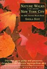 Nature Walks In and Around New York City: Discover Great Parks and Preserves throughout the Tri-State Metropolitan Area (1878239538) by Buff, Sheila